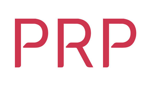 PPR Architects - PRP Masterclass