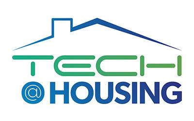 TECH@Housing